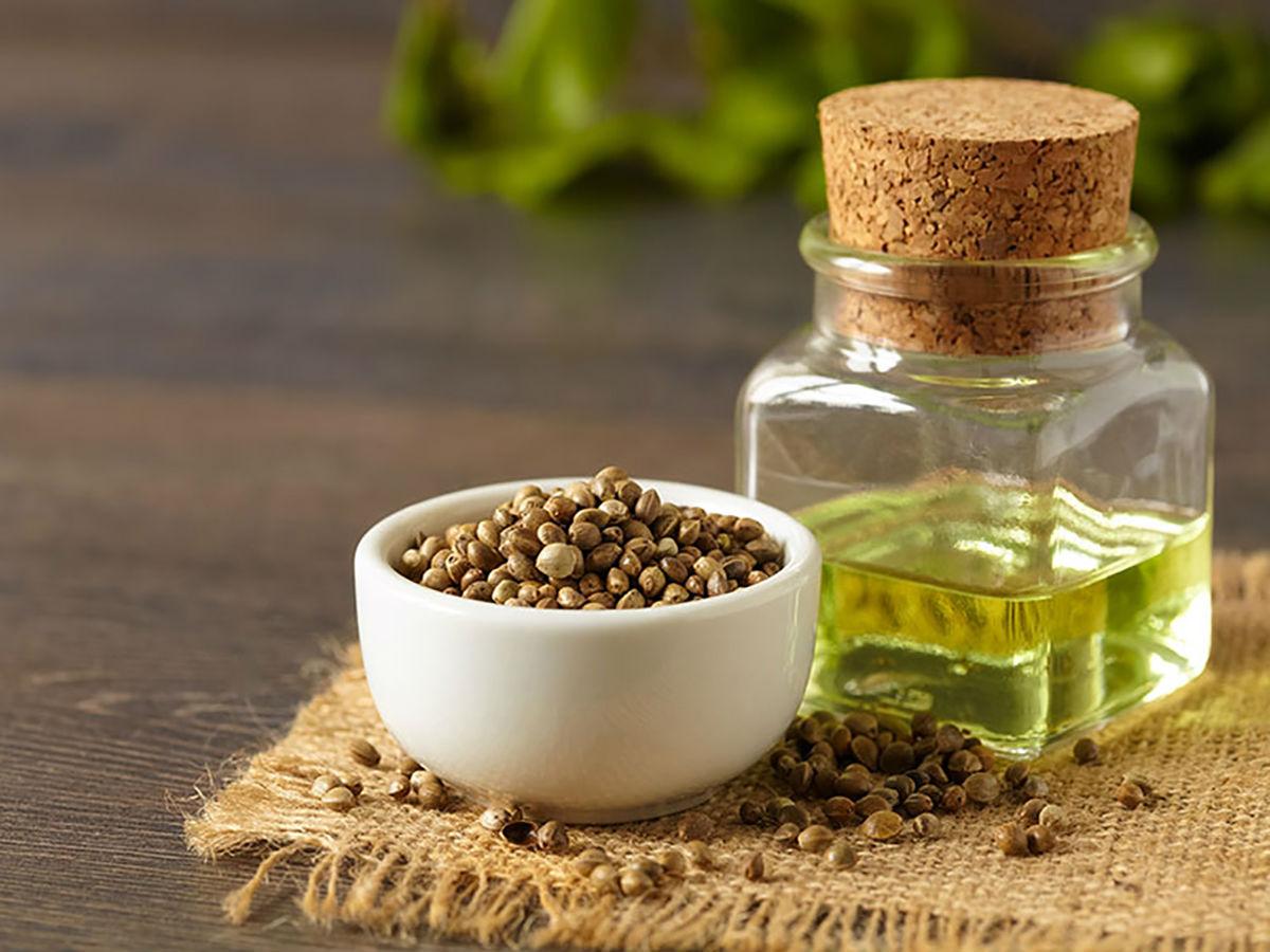 oil-herbal-resize